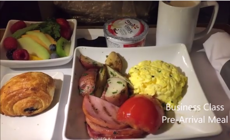 prearrival_meal_j.png