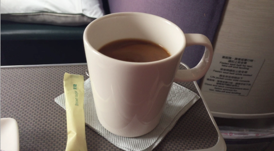 cx_coffee