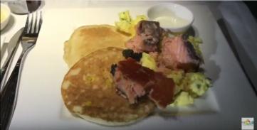 qr_salmon_omelet