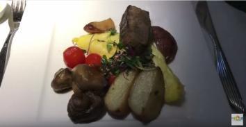 qr_steak_omelet
