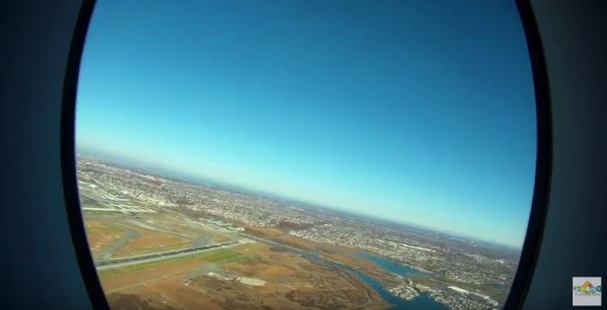 qr_takeoff