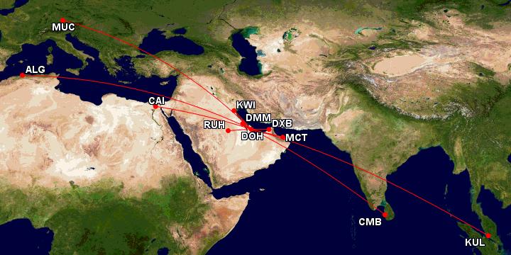 qr_1340_routes