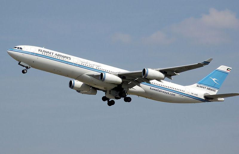 800px-Kuwait.airways.a340-300.9k-anc.arp