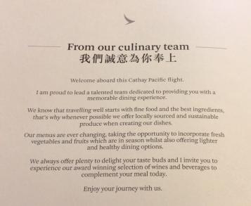 cx_dining_menu1
