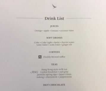 cx_dining_menu3