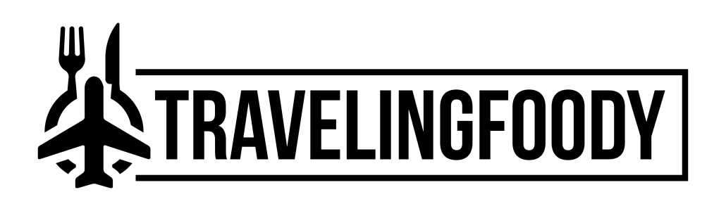 TravelingFoody.com