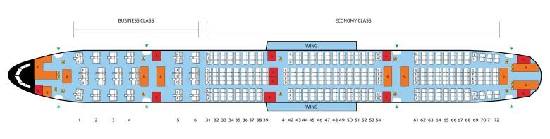 PAL-B777_370-Seater